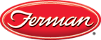Ferman Automotive
